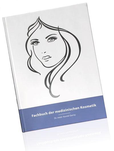Fachbuch-medizinische-Kosmetik