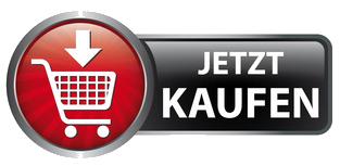jetzt-kaufen-button